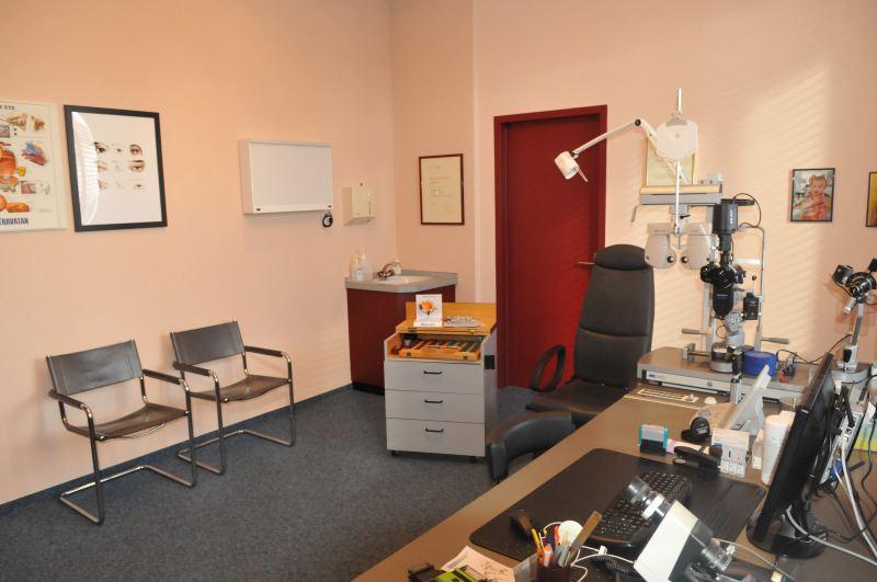 Cabinet d 39 ophtalmologie yverdon sp cialiste fmh en ophtalmologie et ophtalmochirurgie - Cabinet ophtalmologie roubaix ...